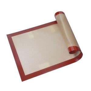Tapis de cuisson - 310 x 420 mm