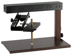 """Raclette traditionnelle """"AMBIANCE"""" - 110V"""