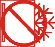 Frigo interdit